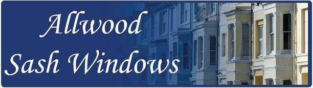 All Sash Windows